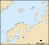 Barents_sea_map_blank.png