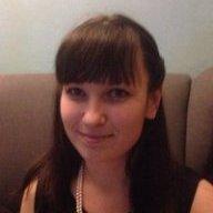 Екатерина Шульженко